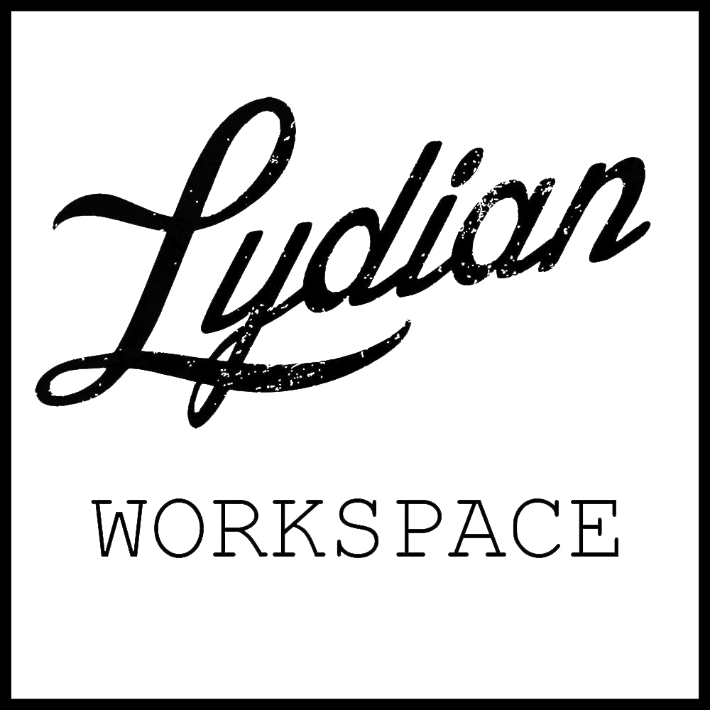 Lydian Workspace | Co-Working Space North London